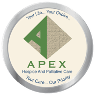 APEX Hospice and Palliative Care